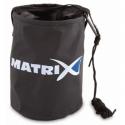 Pojemnik Do Nabierana Wody Matrix Collapsible Water Bucket