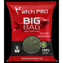 Match Pro Big Bag Marcepan 5kg