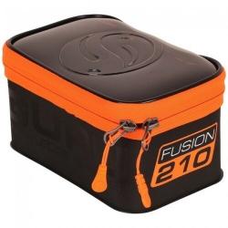 Guru Fusion 600 Bait Pro zestaw pojemników