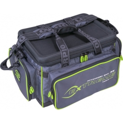 Lorpio Extreme 35 torba na akcesoria 35 l