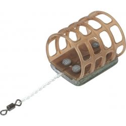 Lorpio Magnetic Feeder Pro Small 15g- koszyk zanętowy