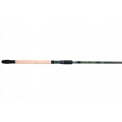 Sensas Green Arrow Feeder 3,60m 90-140g HEAVY