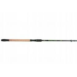 Sensas Green Arrow Feeder 3,60m 50 - 90g MEDIUM