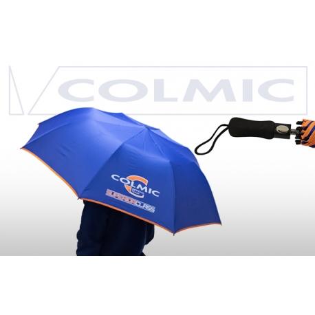 Colmic FREE TIME UMBRELLA - Parasol
