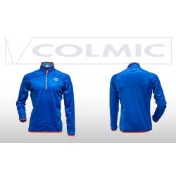 Colmic Felpa Thermal - bluza termiczna M