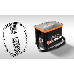 Herakles BTC 3700 - pojemnik na akcesoria