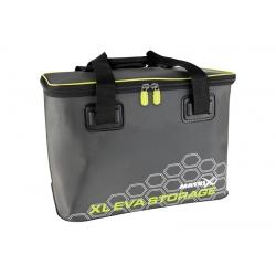 Matrix Storage Bag XL EVA - torba