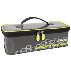 Matrix Eva Large Case- torba