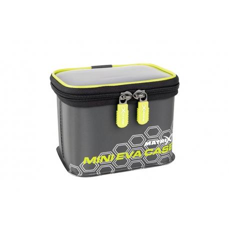 Matrix Eva Mini Case- torba