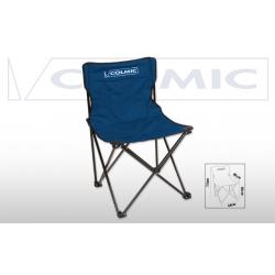 Colmic Sedina Ripiegabile - fotel składany