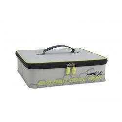 Matrix EVA Bait Cooler Tray- zestaw pojemników