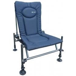Elektrostatyk Cuzo F2 - fotel Zielony