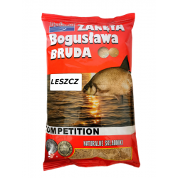 Boland Feeder Competition Black – Czarny