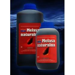 Boland Melasa Naturalna 1 litr