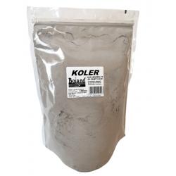 Boland Klej mineralny Koler 1 KG
