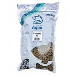 Top Mix Aqua Garant classic 2 mm