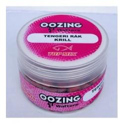 Top Mix OOZING Wafters Dubells Krill - smużak