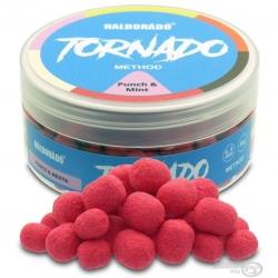 Haldorado Tornado wafter Mango