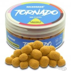 Haldorado Tornado method piernik - miód 6-8