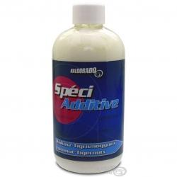 Haldoradoo SpeciAdditive liquid liver (wątroba)