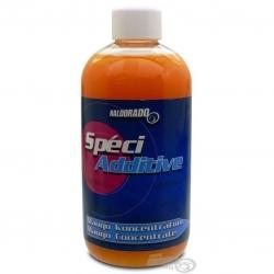 Haldoradoo SpeciAdditive liquid Mango