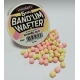 Sonubaits Band'Um Wafters Washed Out 6mm
