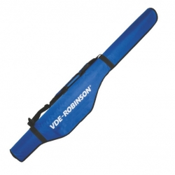 VDE-Robinson Protector Match+ 150 cm