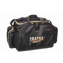 Traper GST torba duża