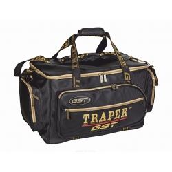 Traper GST torba