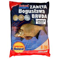 Boland Specjal Leszcz-Piernik 3 kg