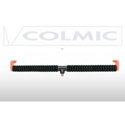 Colmic ANGLE LOCK- Adapter