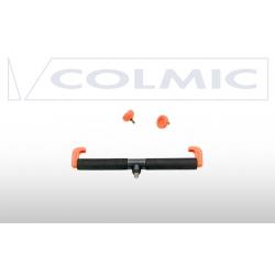 Colmic Lima - podpórka