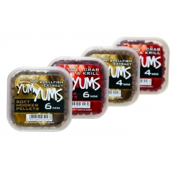 Yum Yums 4mm Drennan