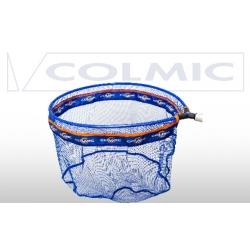 Colmic FISHERY MONOBAVA MATCH 55X46- kosz do podbieraka