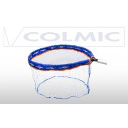 Colmic NYLON 025 45X40- kosz do podbieraka