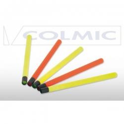 Colmic Hollow ANT 4,6 -antenka do spławika
