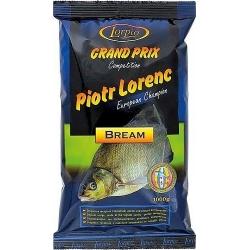 Lorpio Zanęta Grand Prix Bream 1kg