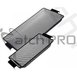 MatchPro 19x30cm - sito do kuwety 3-4 mm
