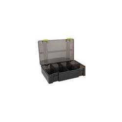 Matrix STORAGE BOXES 16 Compartment Deep - pudełko na akcesoria