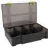 Matrix STORAGE BOXES 8 Compartment Deep - pudełko na akcesoria