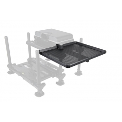 Matrix SELF-SUPPORTING SIDE TRAYS X Large - tacka boczna