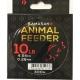 Kamasan Animal Feeder - 0,20mm 300m