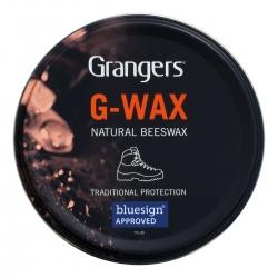 Grangers G-Wax - wosk do impregnacji obuwia