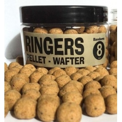 Ringers Pellet Wafters - kulki