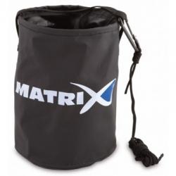 Matrix Collapsible Water Bucket - pojemnik do wody