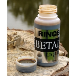 Ringers Betaina Liquid 250ml - atraktor