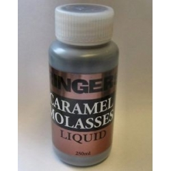 Ringers Caramel Molasses Liquid 250ml - atraktor