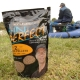 Sonubaits Fin Perfect Feed Pellets - pelet