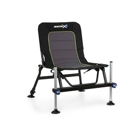 Matrix Chair - fotel