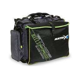 Matrix Ethos Pro Carryall 55L - torba